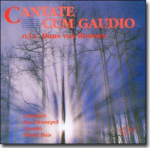 Cantate Cum Gaudio 2